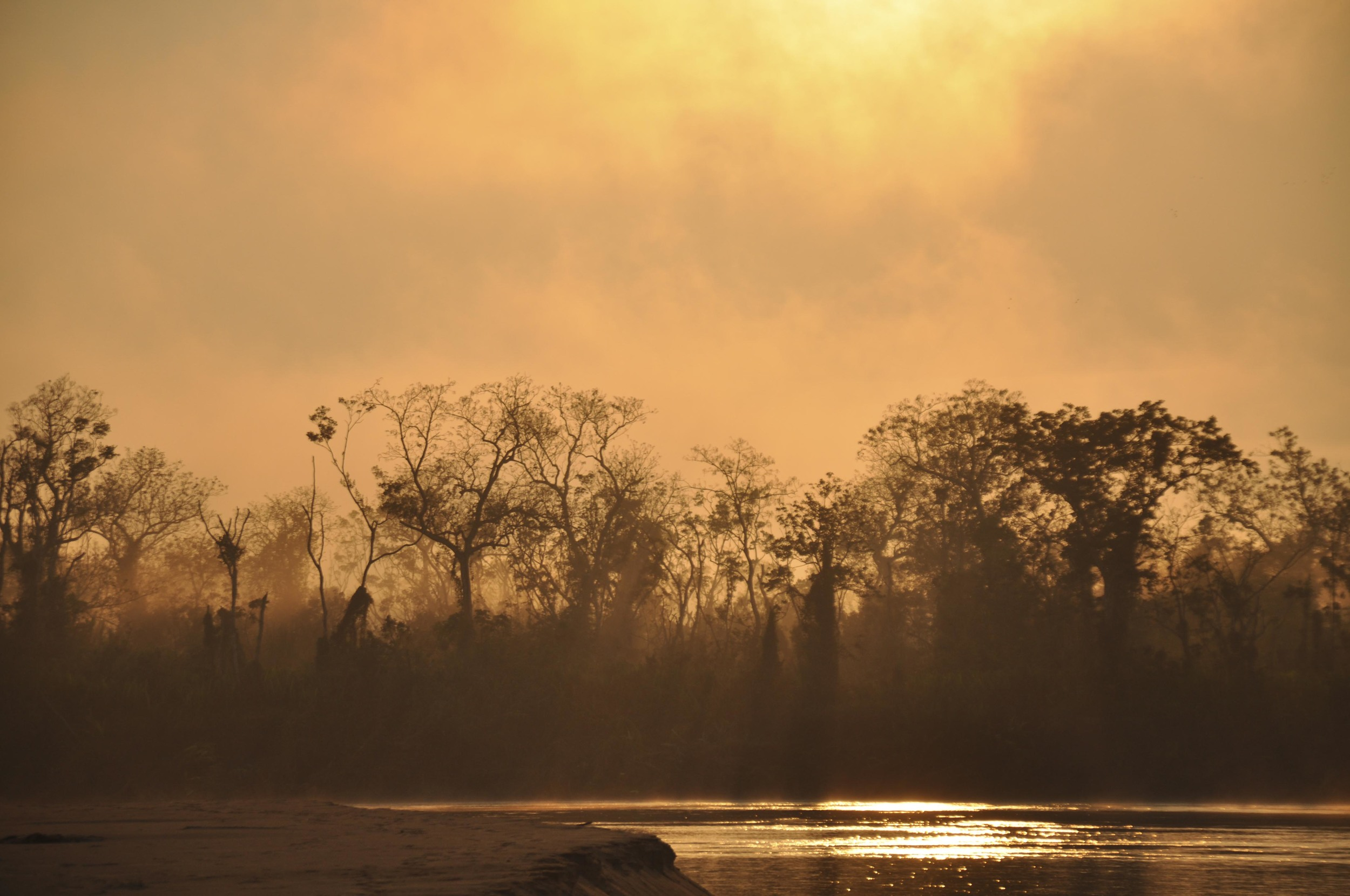 Burning sunrise.jpg