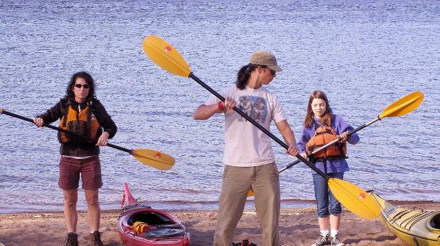 kayak lesson minnesota.JPG