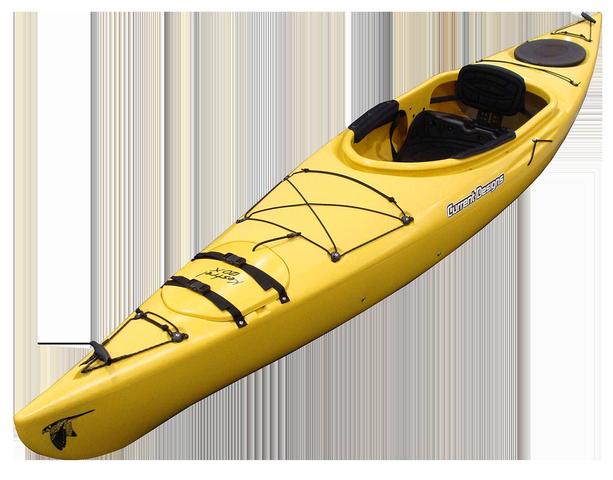 kestrel kayak.png