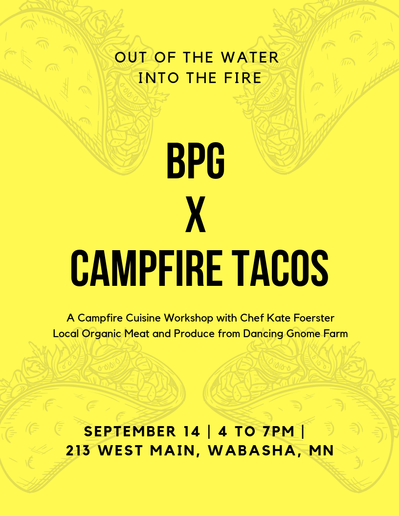 BPG X Taco Pop-UP (3).png