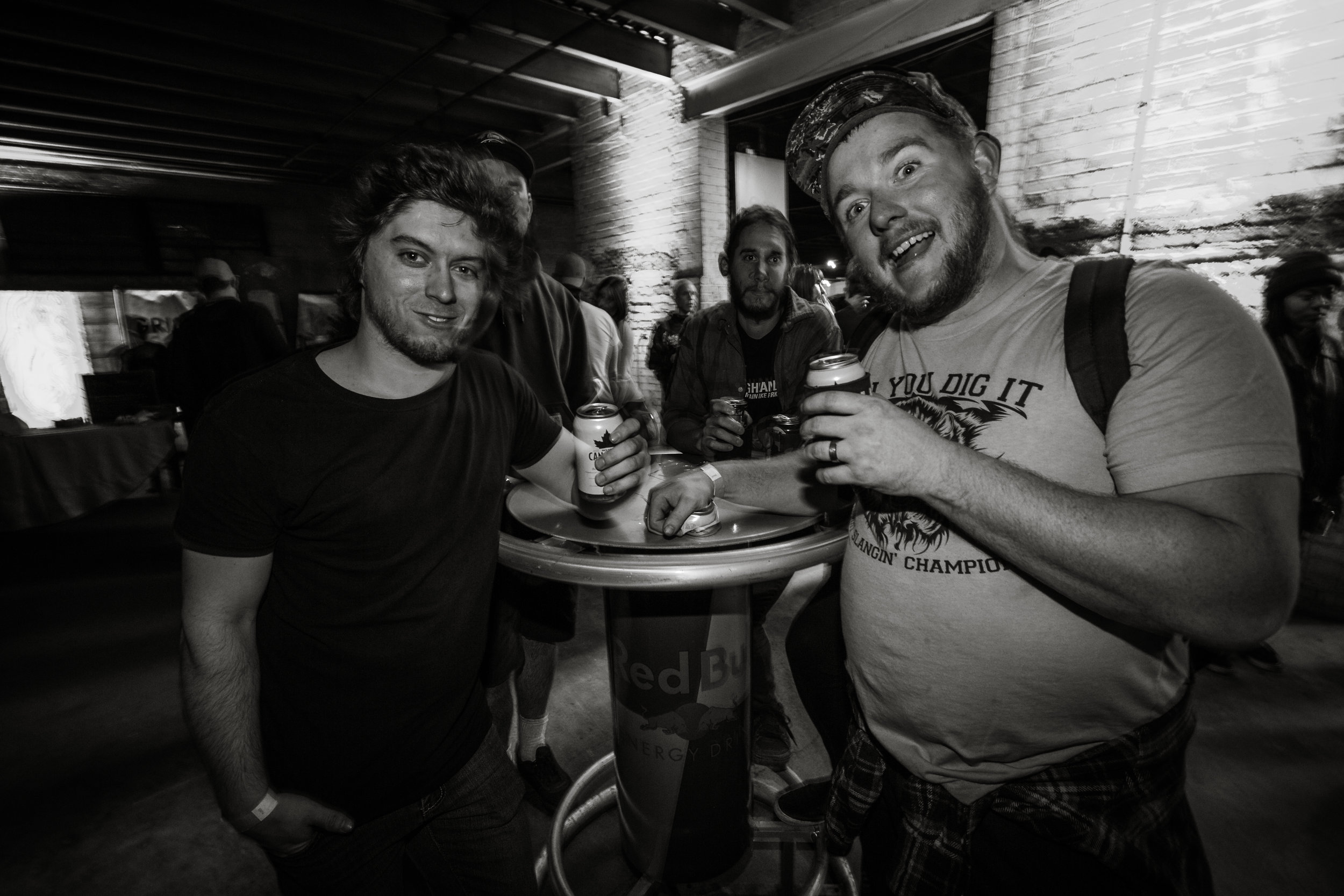 2017.2.25_party_bw (19 of 237).jpg