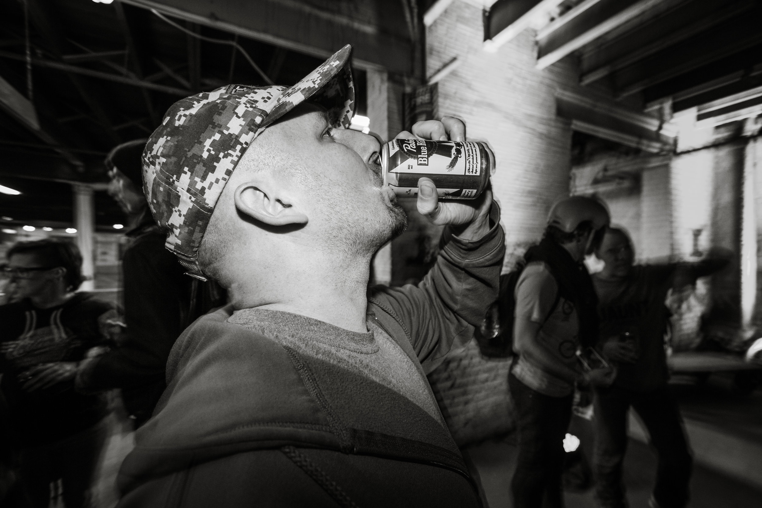 2017.2.25_party_bw (20 of 237).jpg