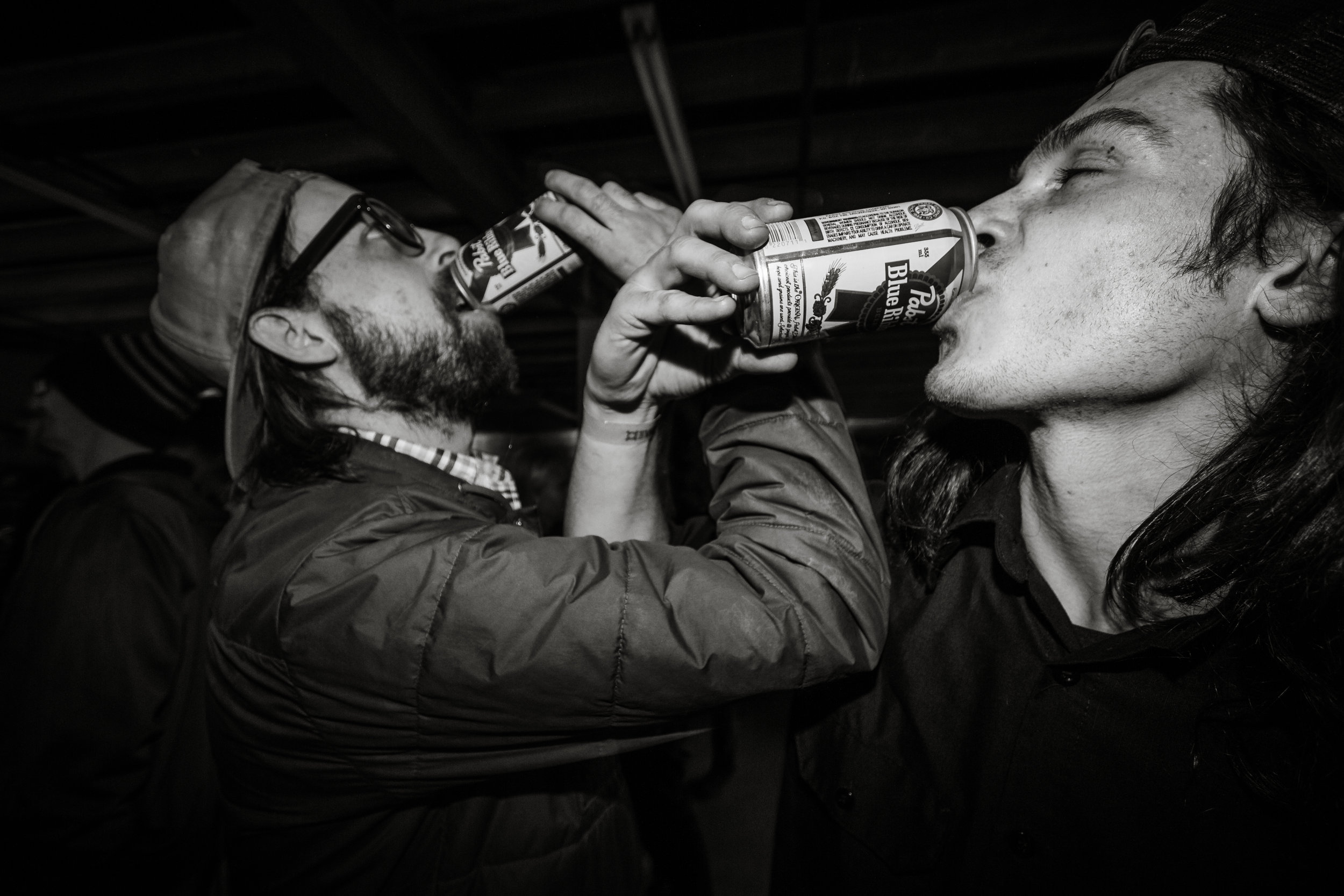 2017.2.25_party_bw (27 of 237).jpg