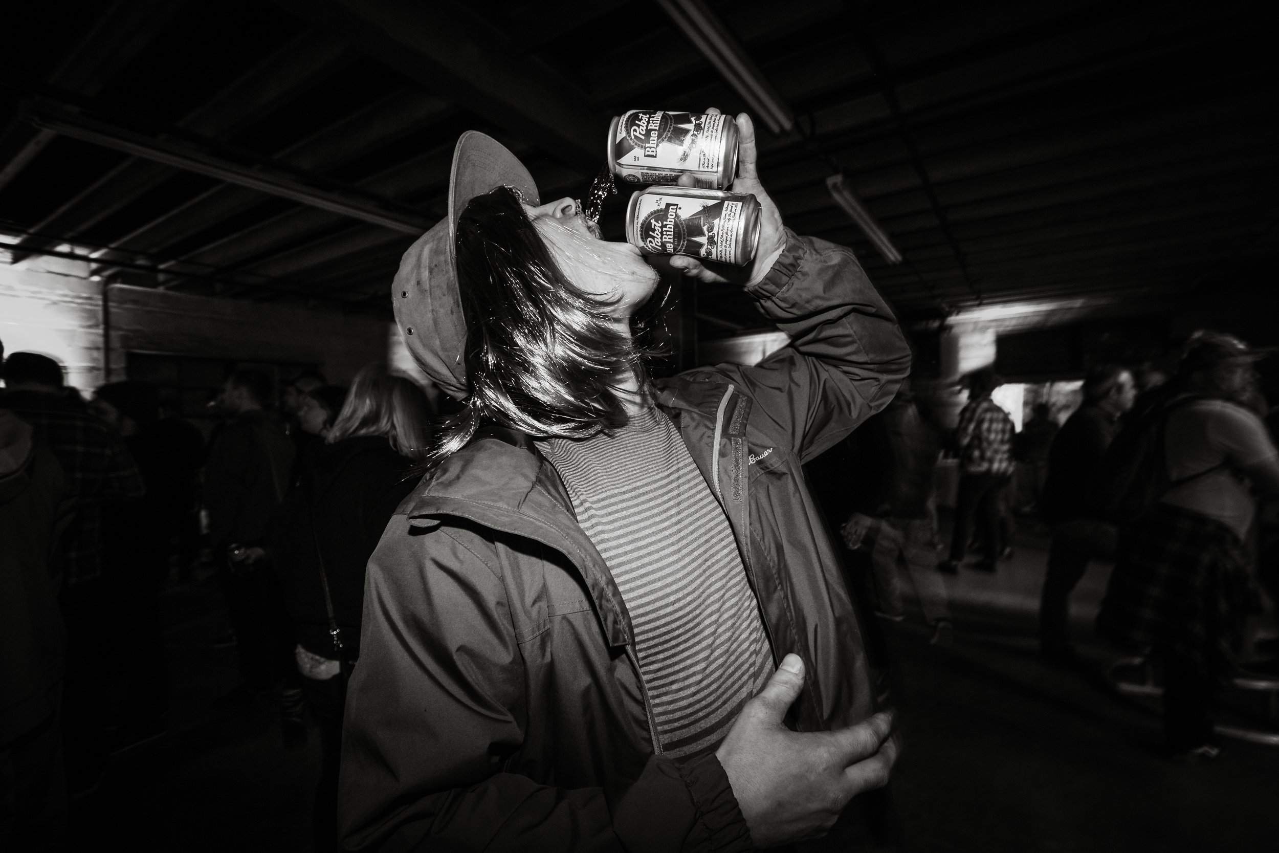 2017.2.25_party_bw (29 of 237).jpg