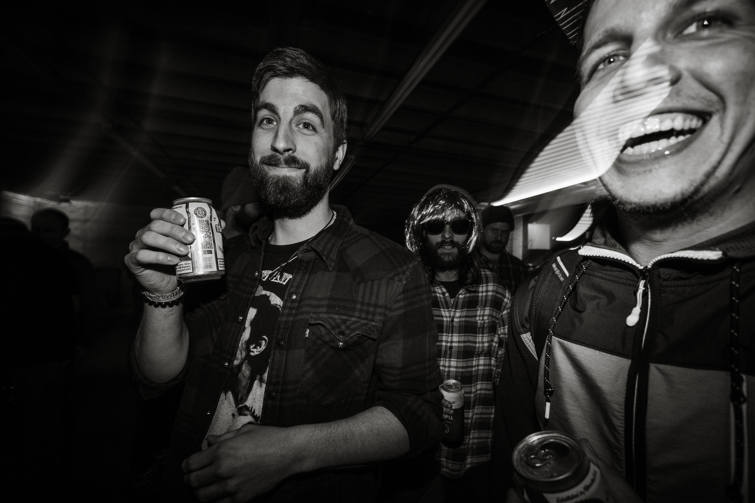 2017.2.25_party_bw (45 of 237).jpg