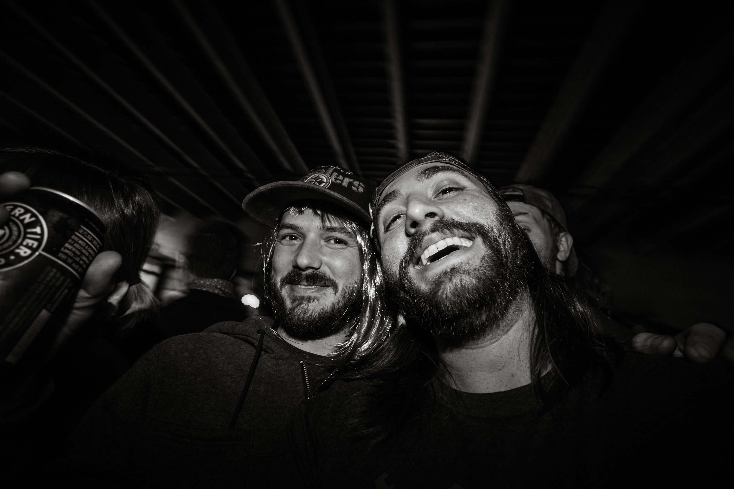 2017.2.25_party_bw (64 of 237).jpg