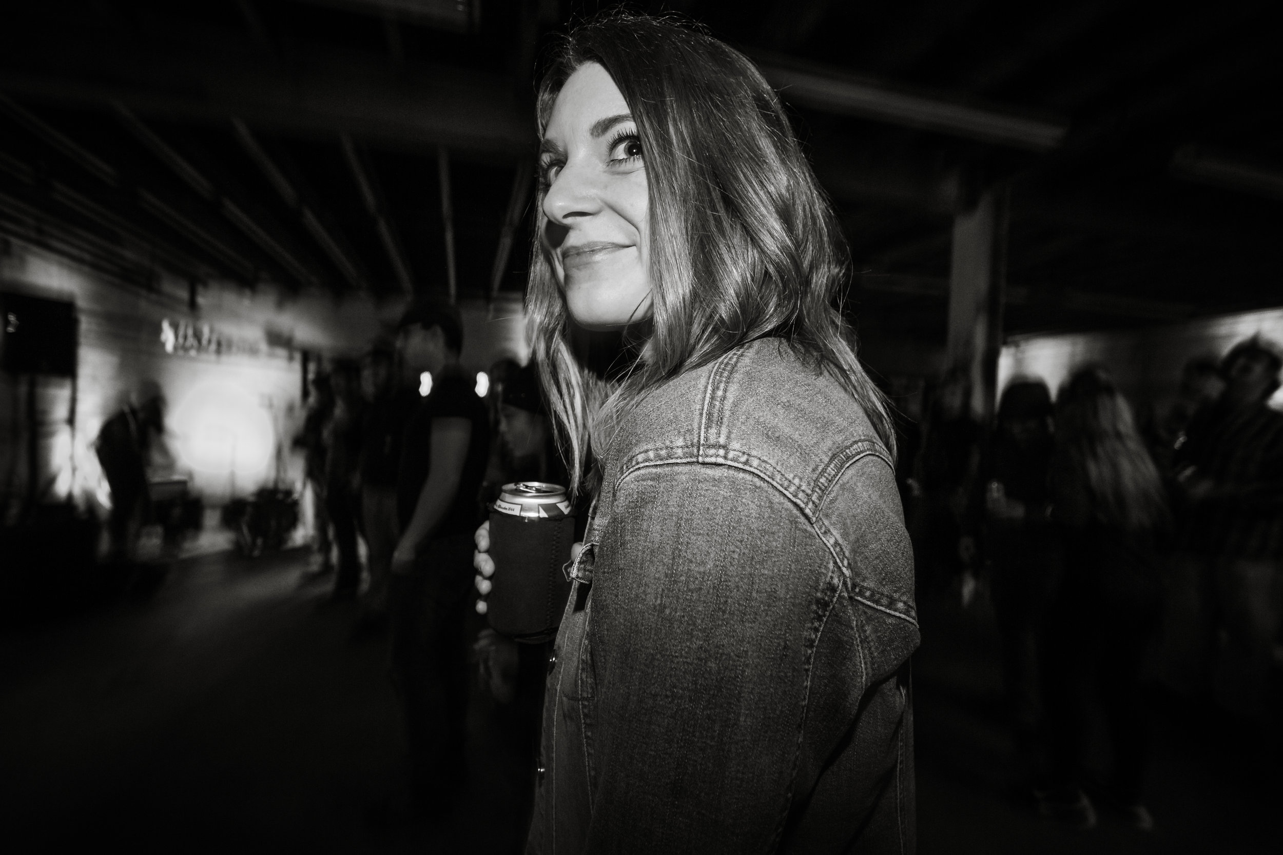 2017.2.25_party_bw (77 of 237).jpg