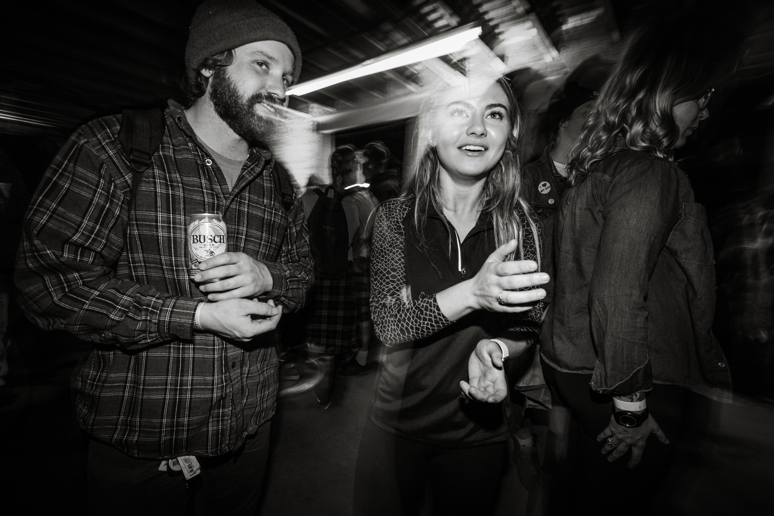 2017.2.25_party_bw (80 of 237).jpg