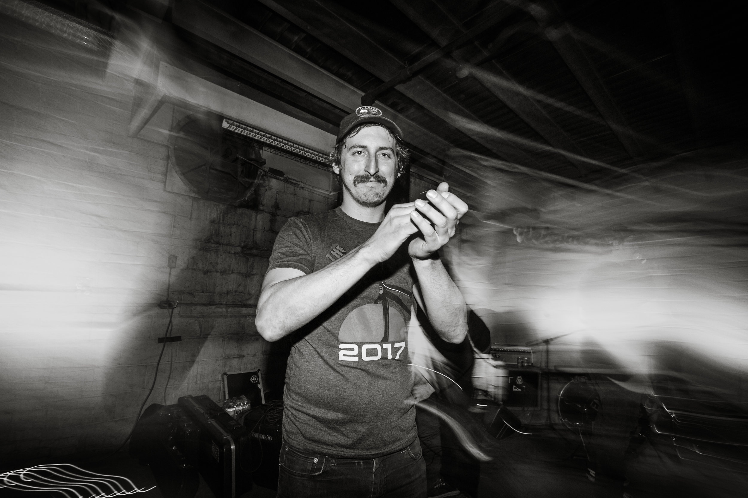2017.2.25_party_bw (86 of 237).jpg