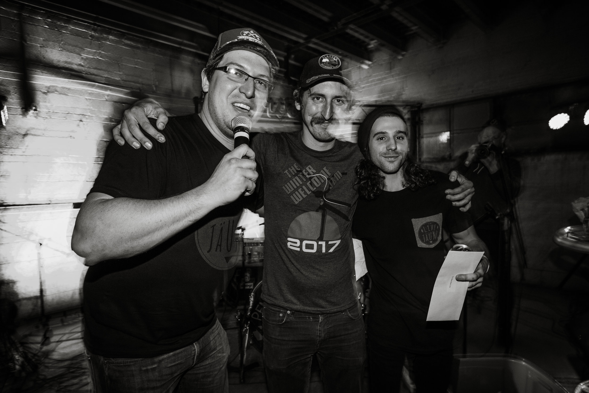 2017.2.25_party_bw (110 of 237).jpg