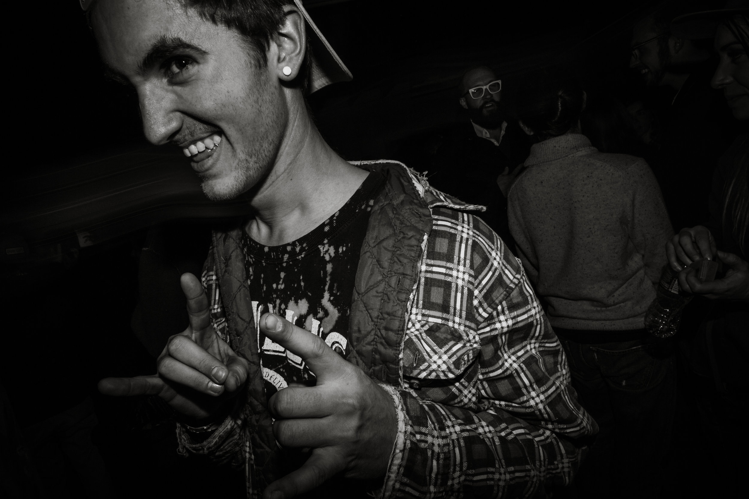 2017.2.25_party_bw (130 of 237).jpg