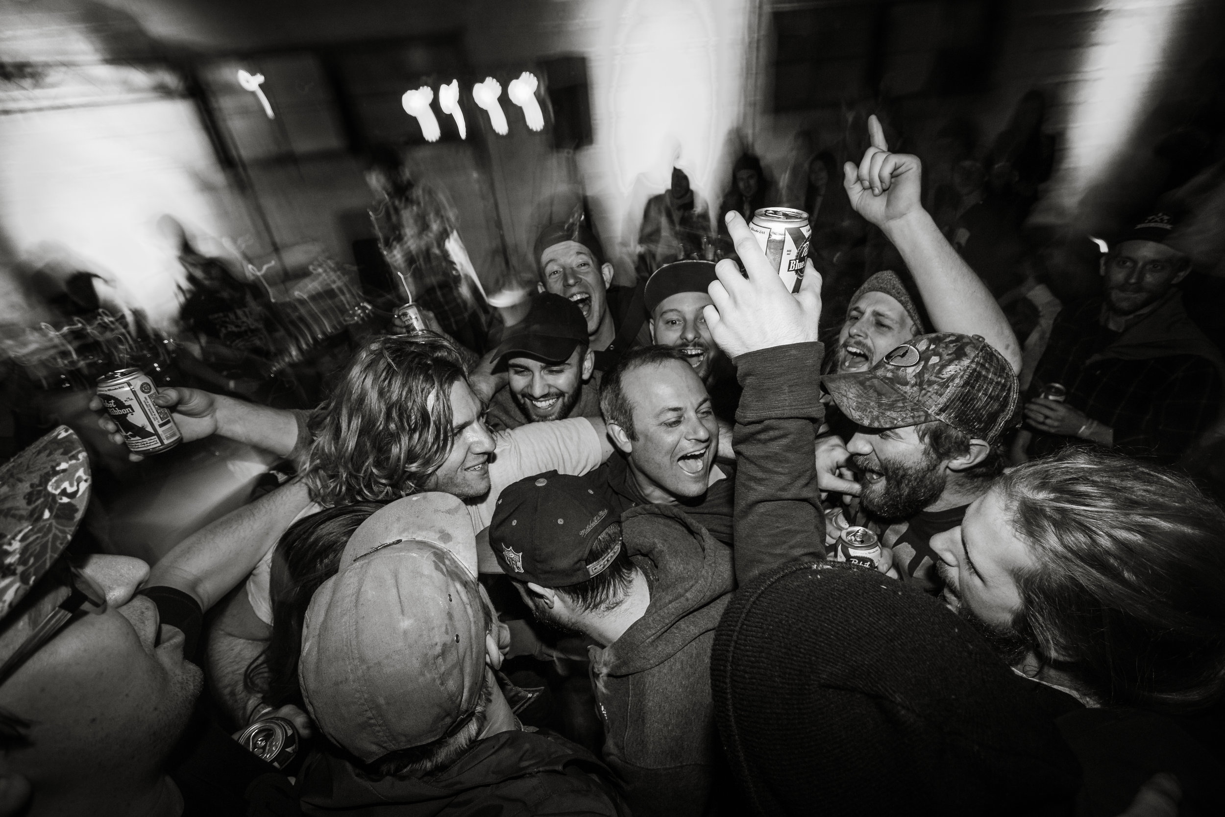 2017.2.25_party_bw (194 of 237).jpg