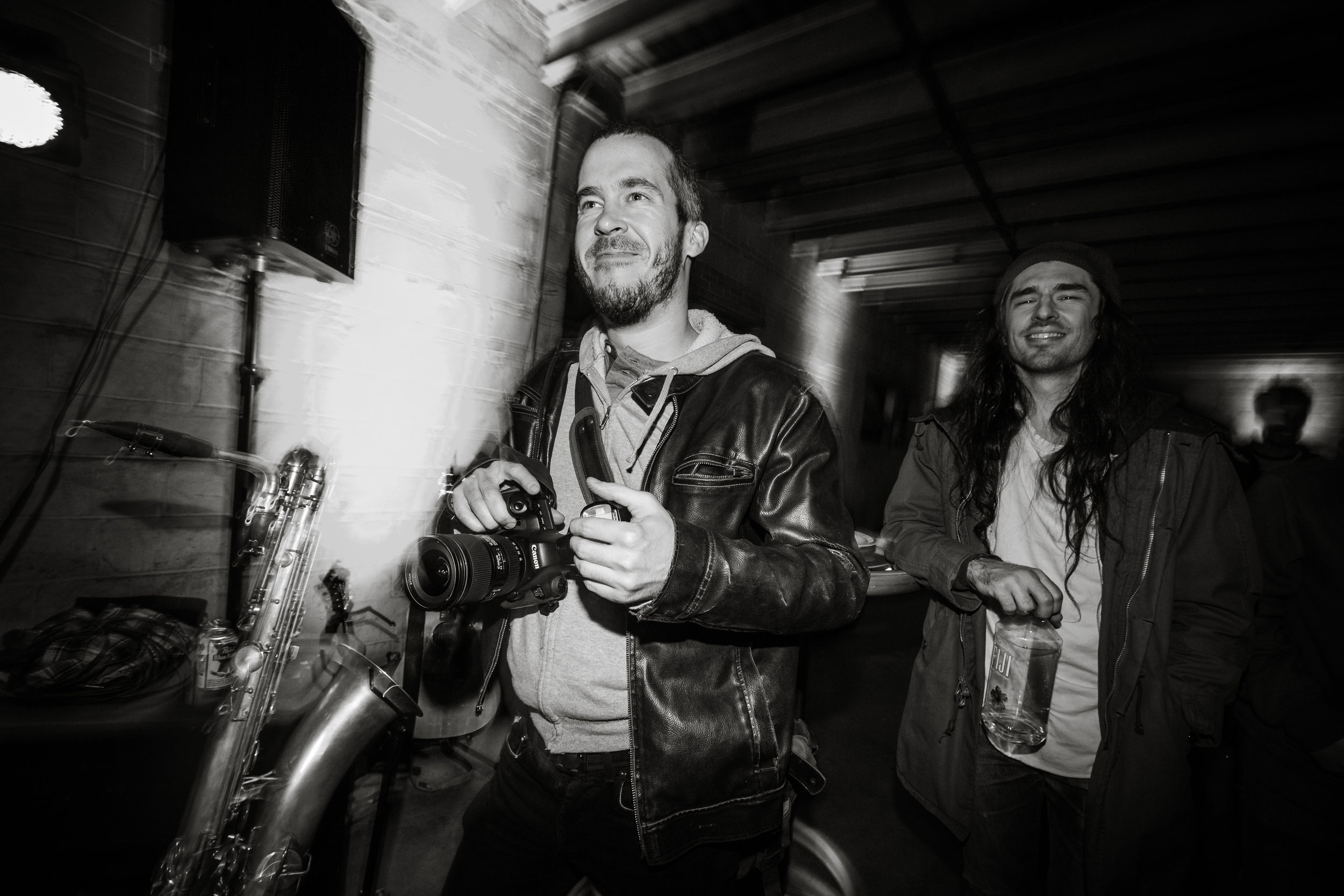 2017.2.25_party_bw (212 of 237).jpg