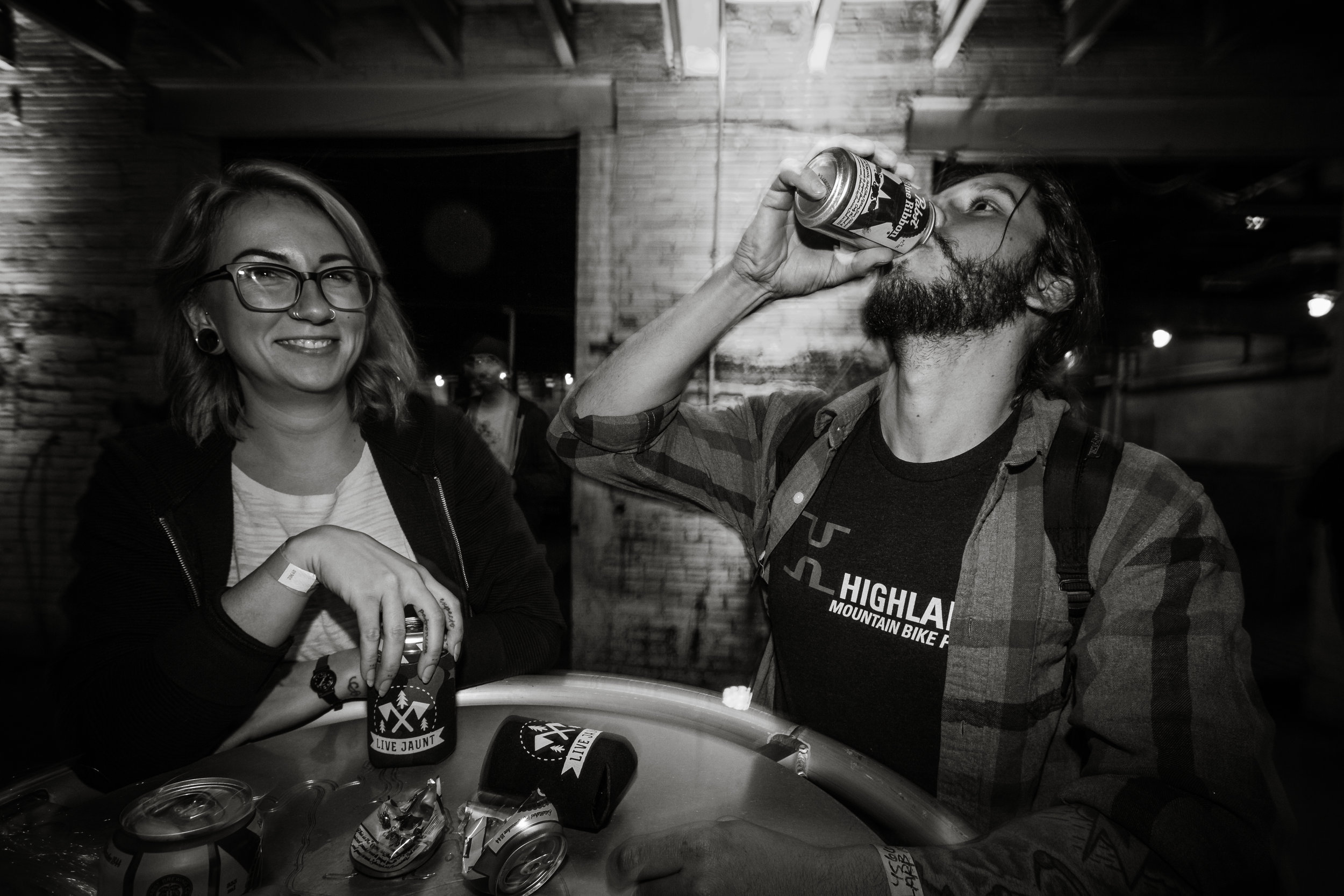 2017.2.25_party_bw (216 of 237).jpg