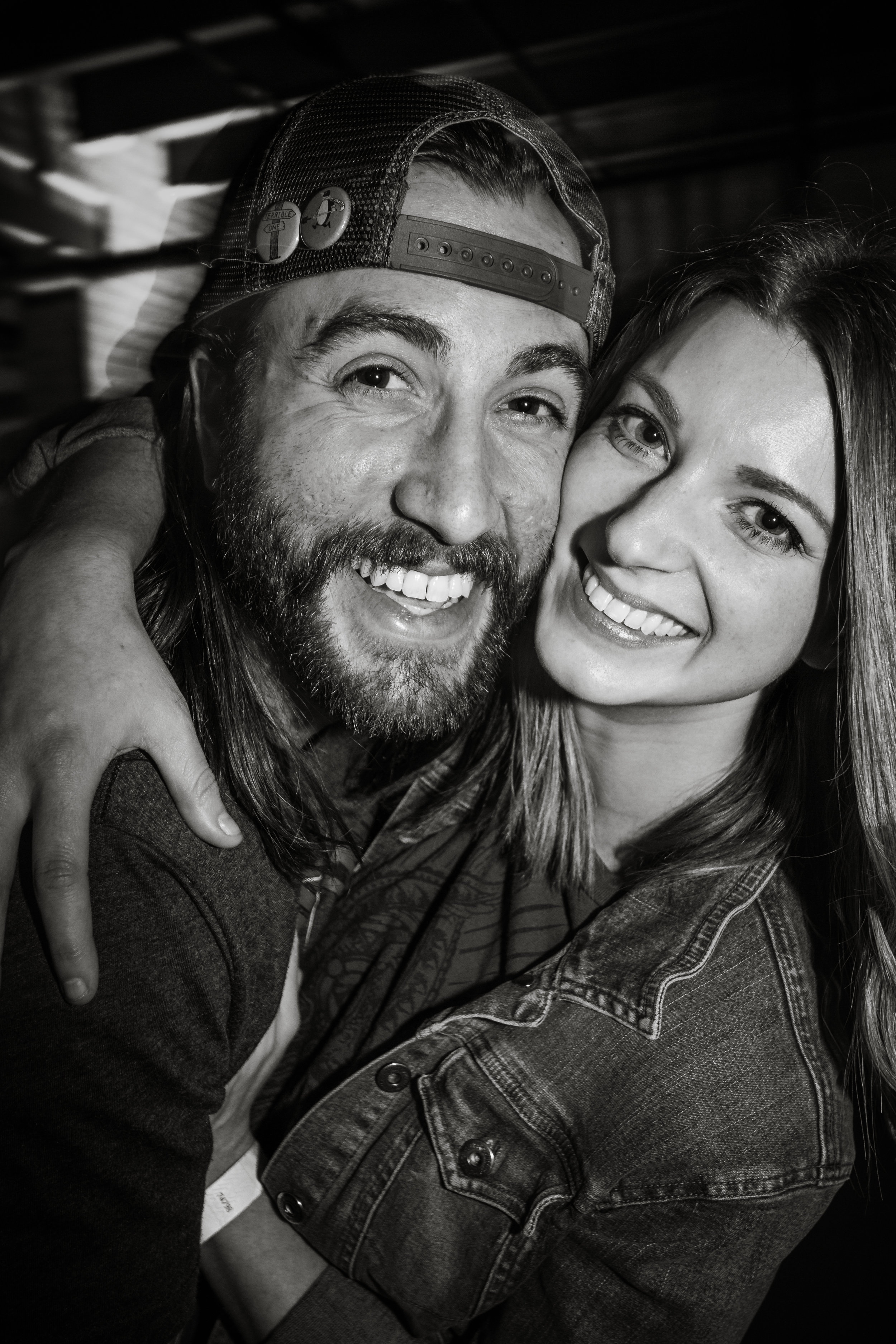 2017.2.25_party_bw (220 of 237).jpg