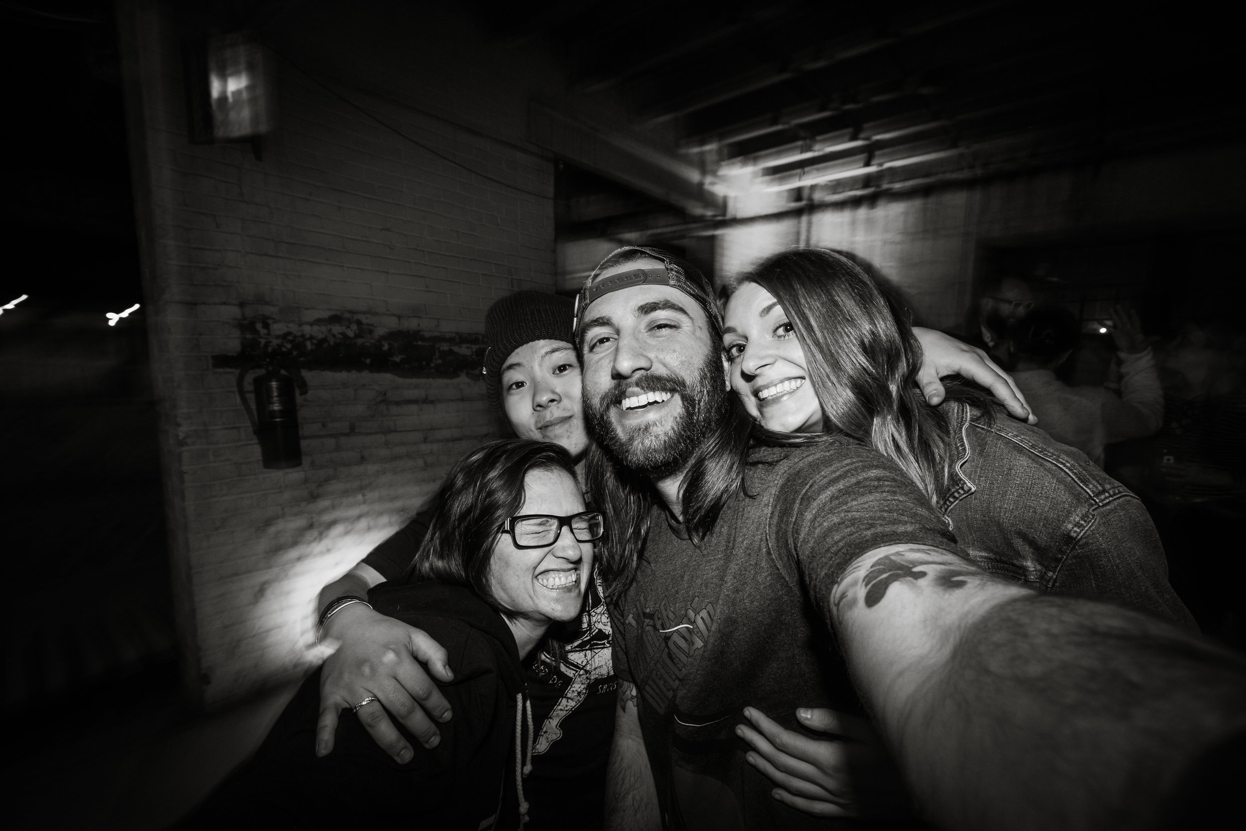 2017.2.25_party_bw (221 of 237).jpg