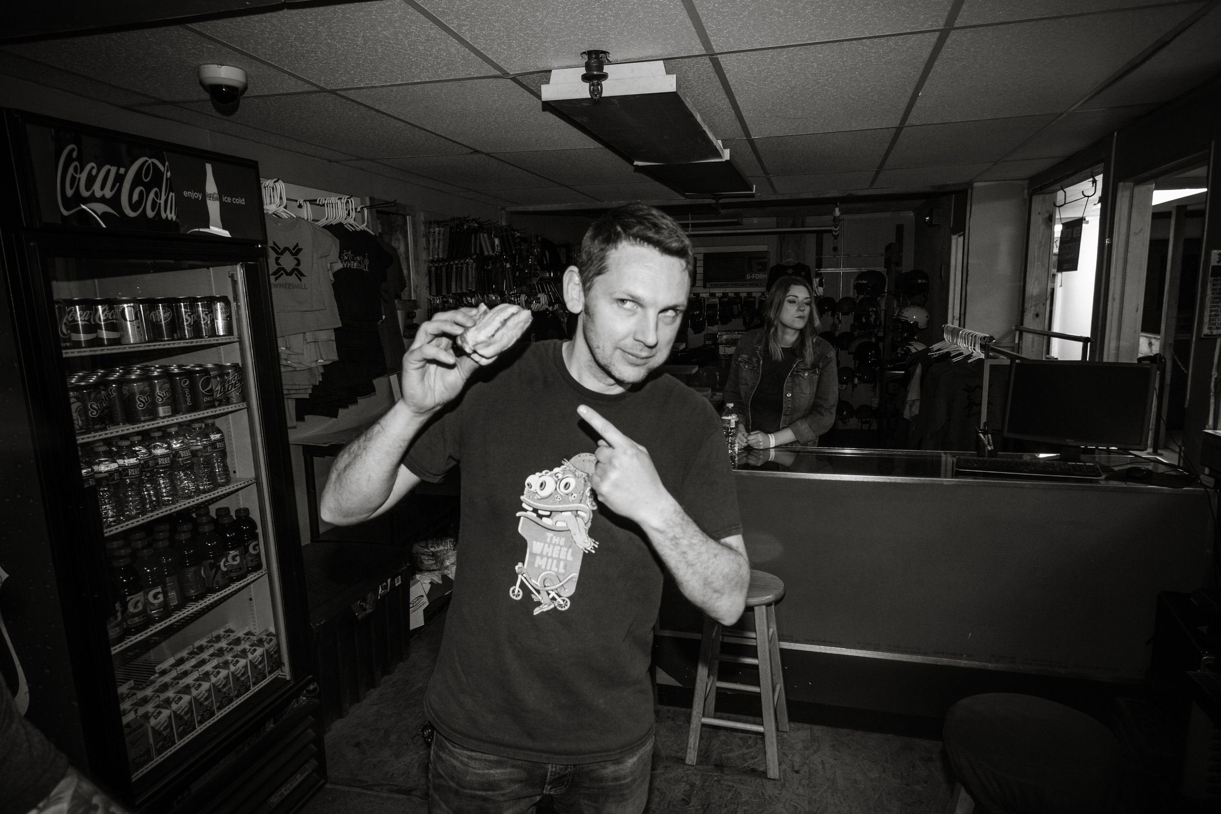 2017.2.25_party_bw (236 of 237).jpg