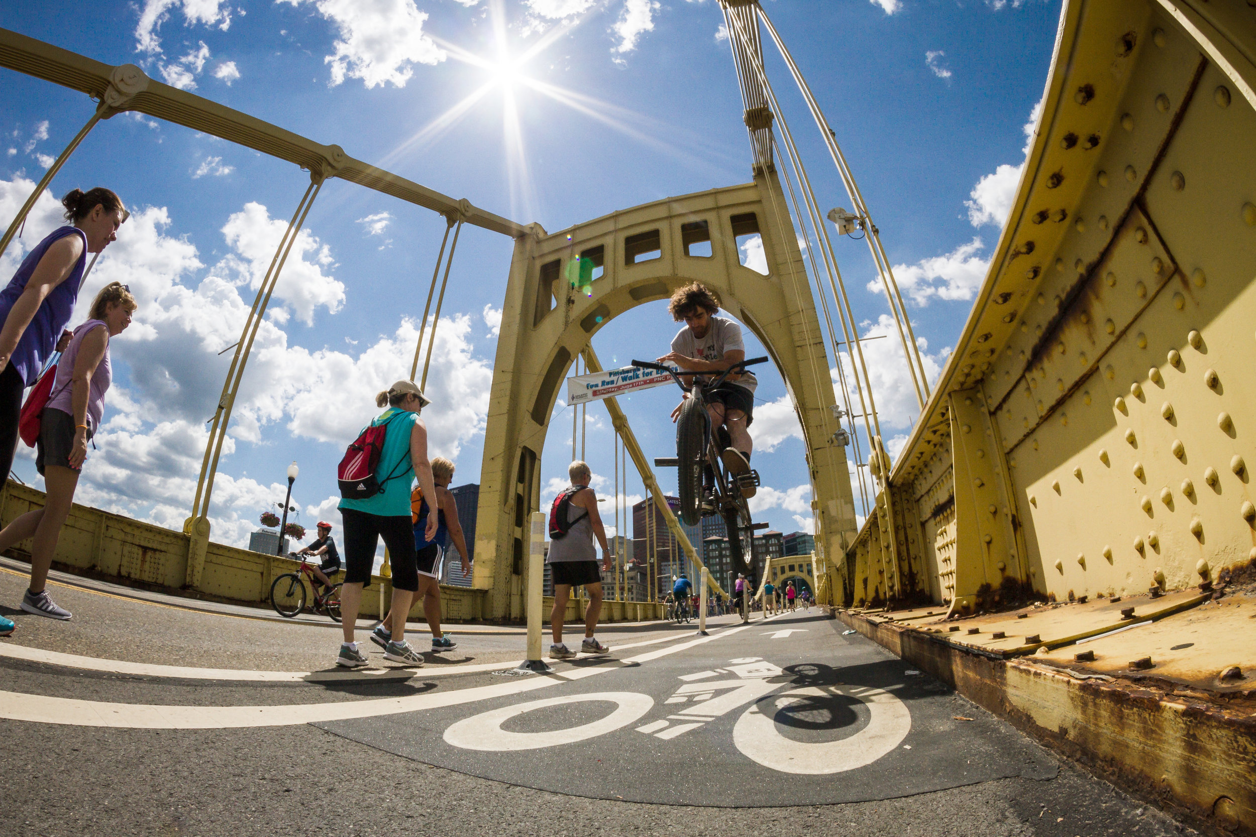 2017.6.25 OpenStreetsPGH (187 of 260) copy.jpg