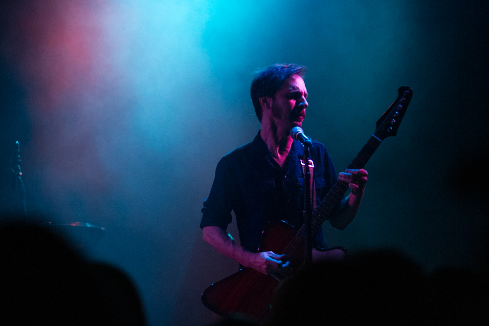 2017.5.14 The Sword (18 of 36).jpg
