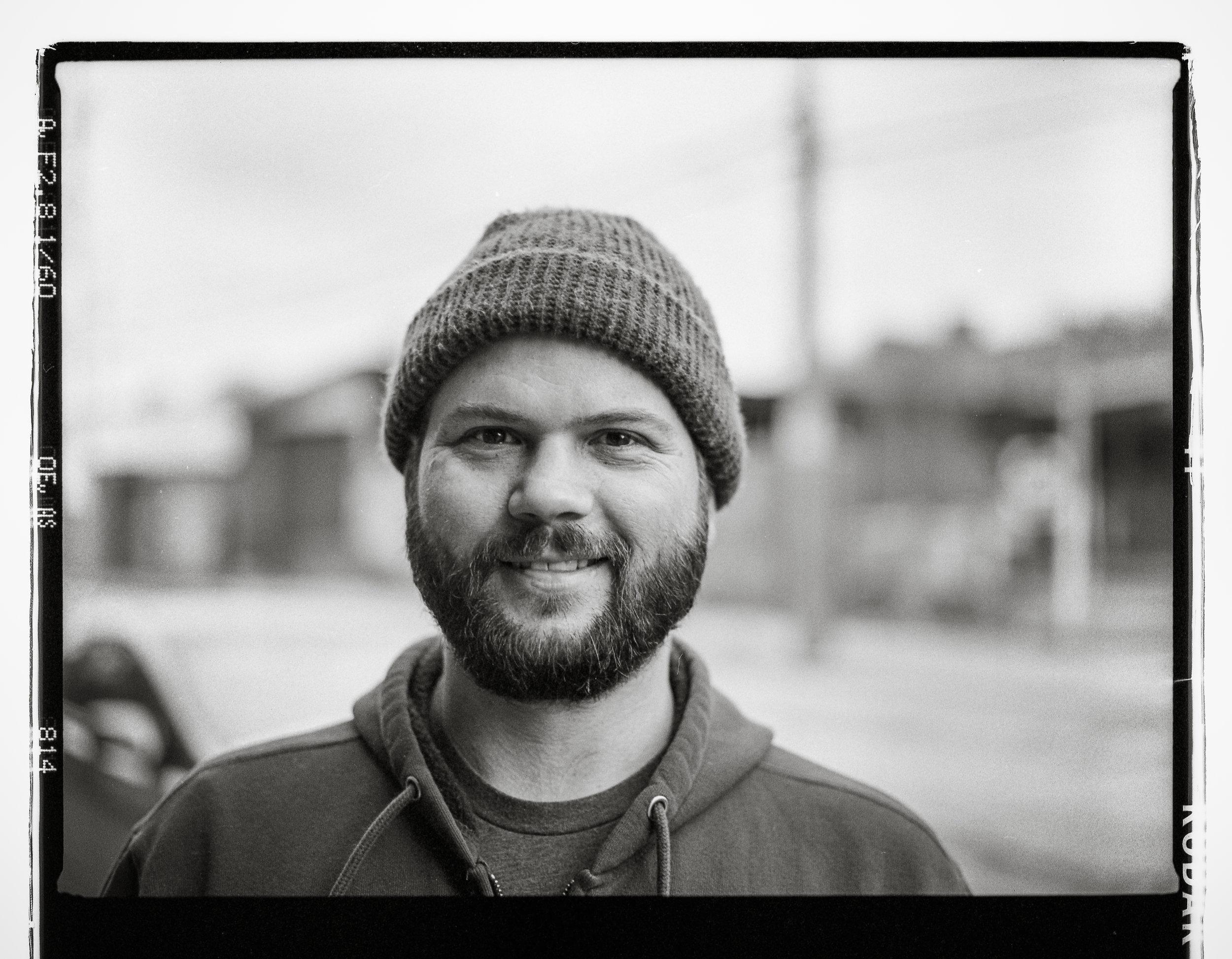 2018.02.25 Burly Matt Gibeaut (1 of 2).jpg