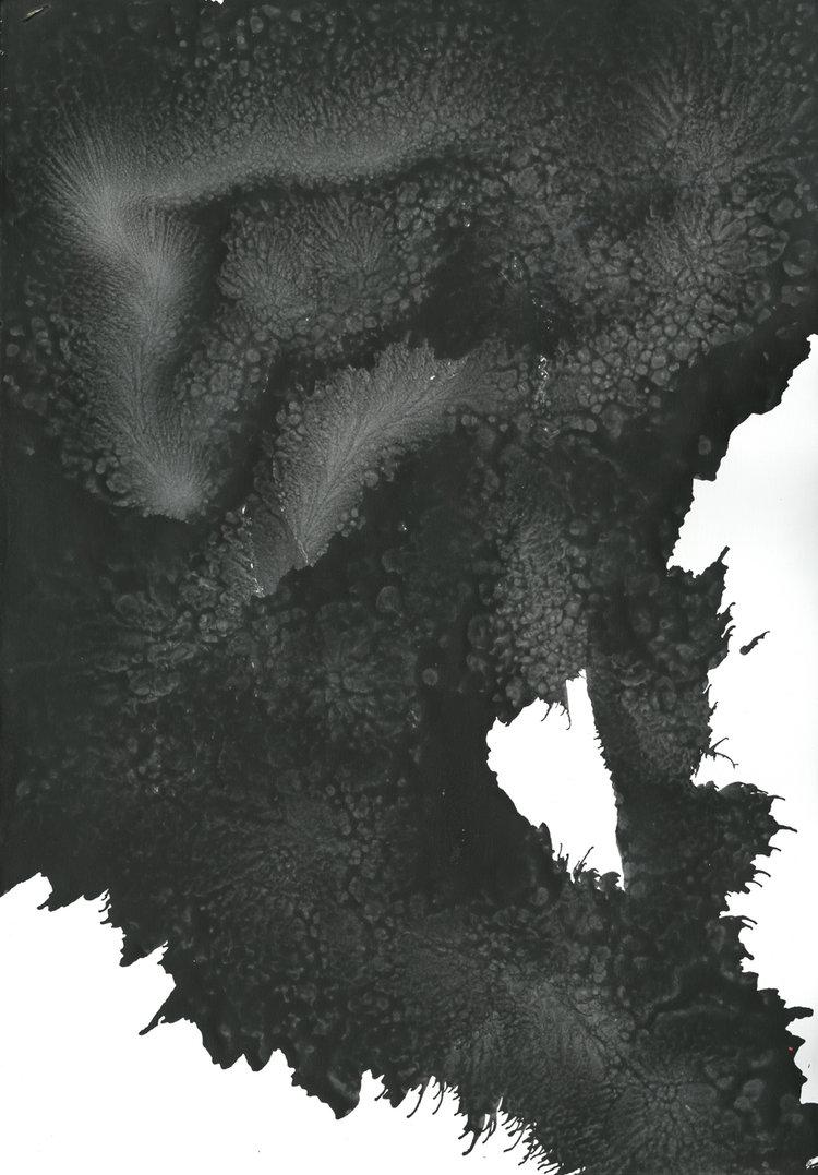 SC-0318_11.5x15.5_295