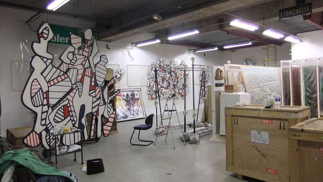collection-art-moderne-renault-dubuffet-boulogne-Eleonore-lhostis-art-restauration-restaurarte.jpg