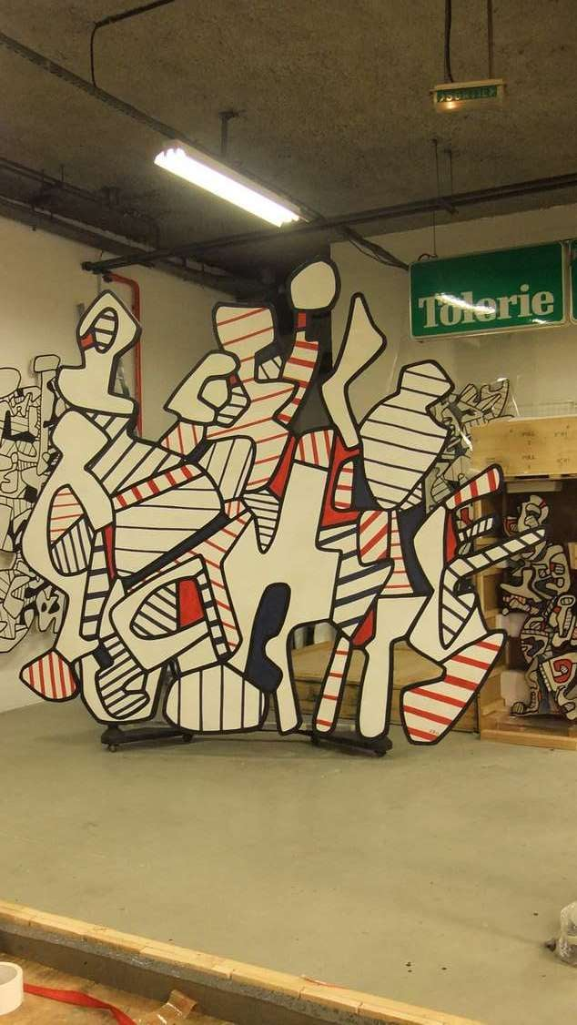 collection-privee-renault-moderne-contemporain-dubuffet-art-restauration-restaurarte.jpg