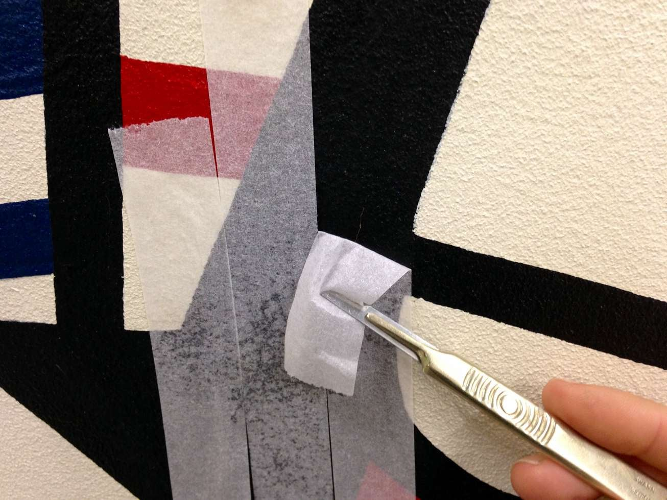 jean-dubuffet-oeuvre-resine-1974-collage-renforcement-art-restauratio-reparation-restaurarte.jpg