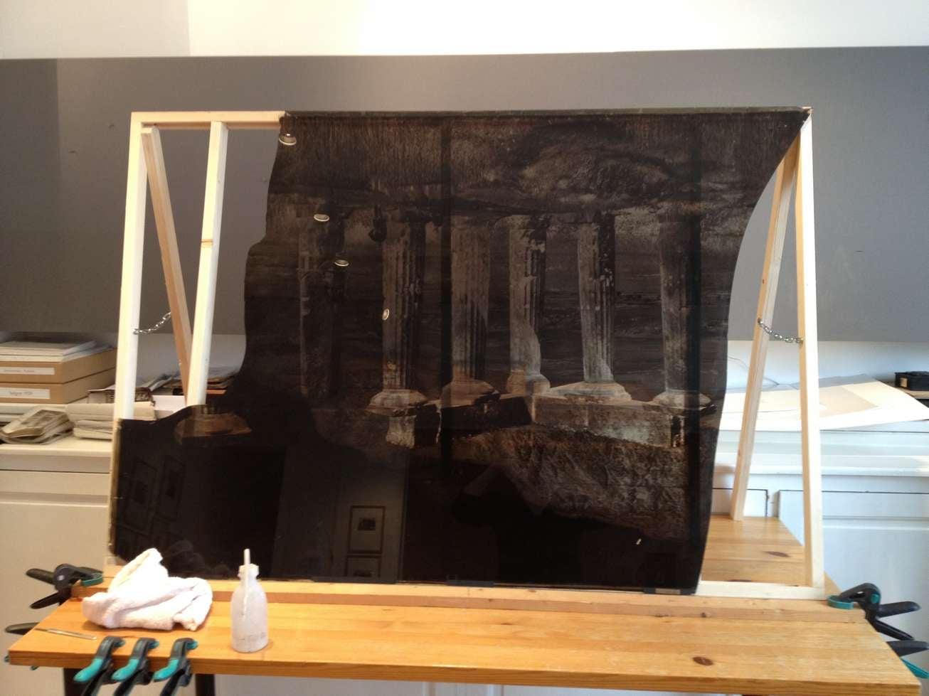 plaque-photo-verre-gelatine-ruines-grecques-negatif_galerie-lumieres-des-roses-art-restauration-reparation-restaurarte.jpg