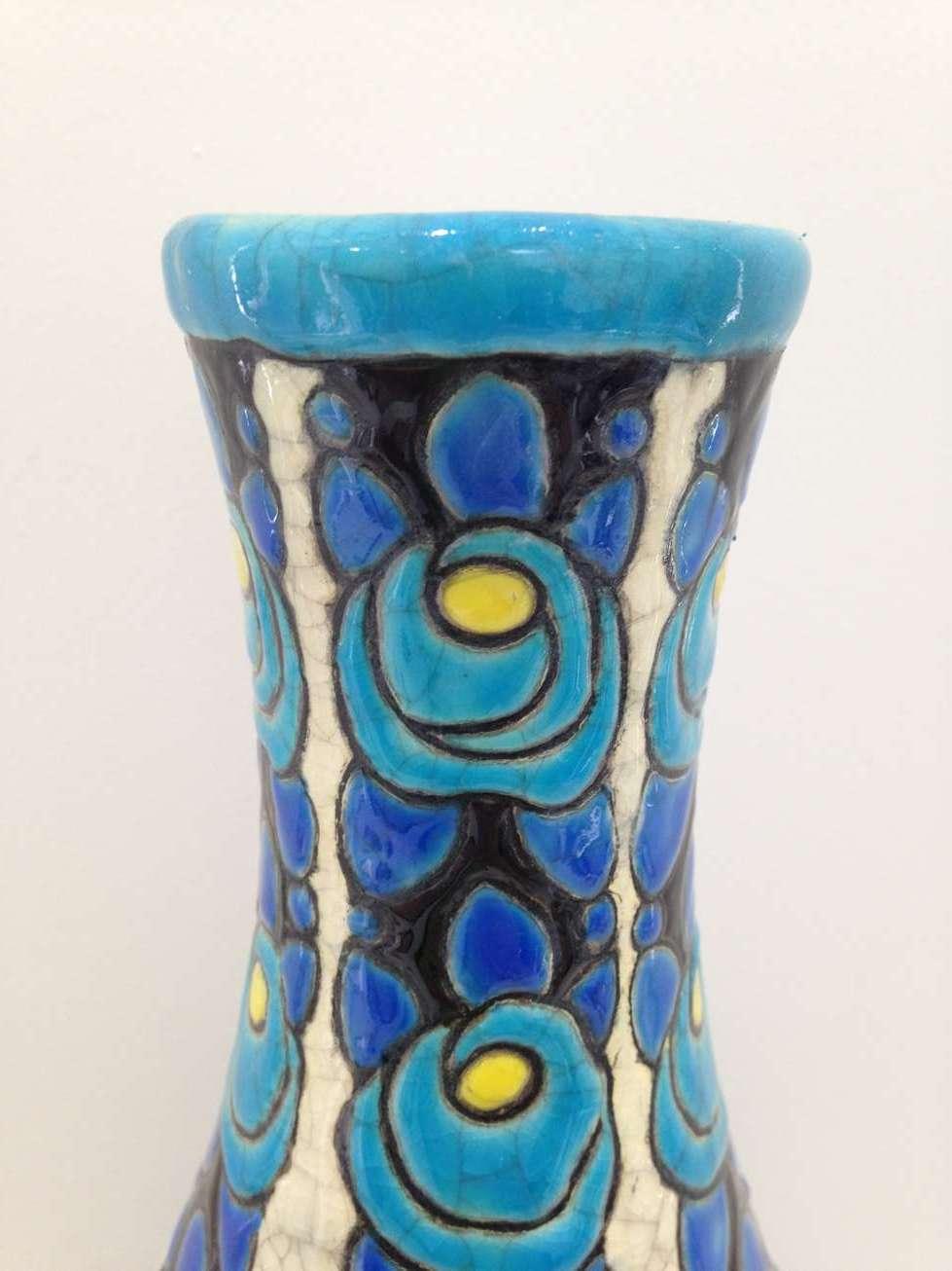 longwy-emaux-faience-bleu-turquoise-transparence-restauration-illusuiniste-invisible-restaurarte-art-ancien.jpg