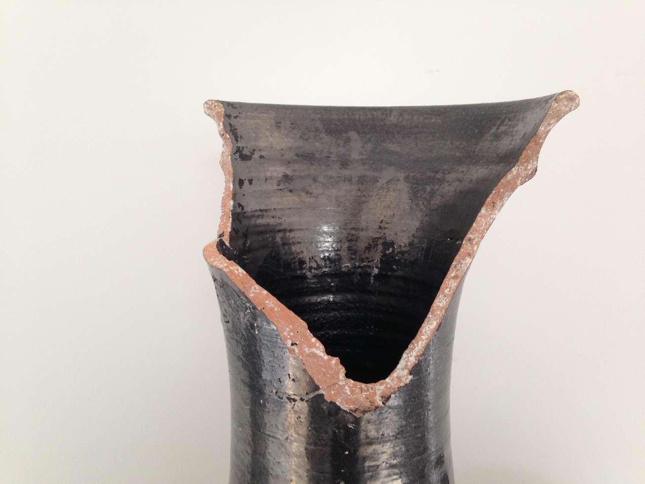 vase-gres-emaille-email-jean-marais-ceramiste-vallauris-jean-cocteau-restauration-art-ancien-restaurarte.jpg