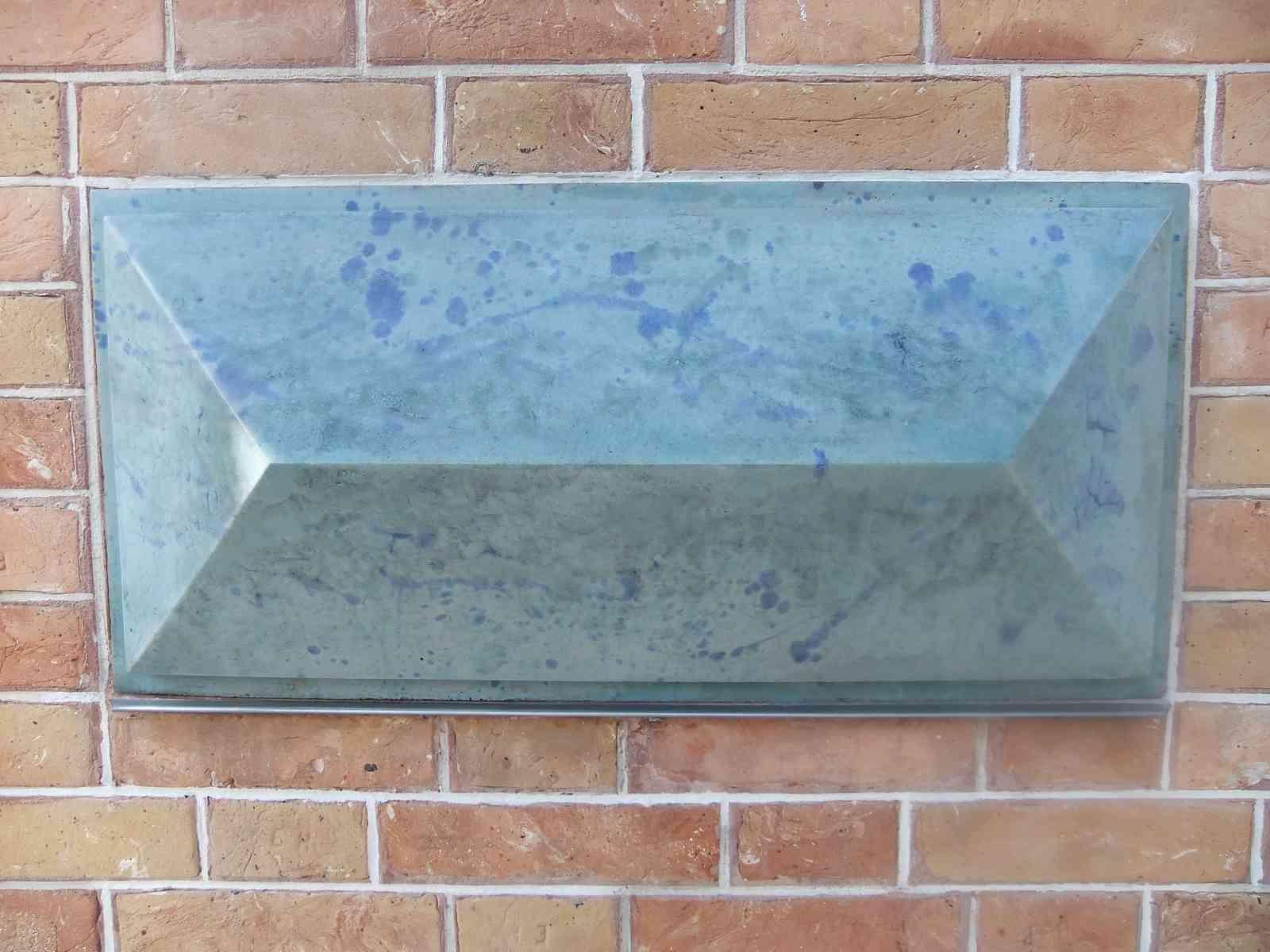 pierre-gres-facade-art-restaurarte.jpg