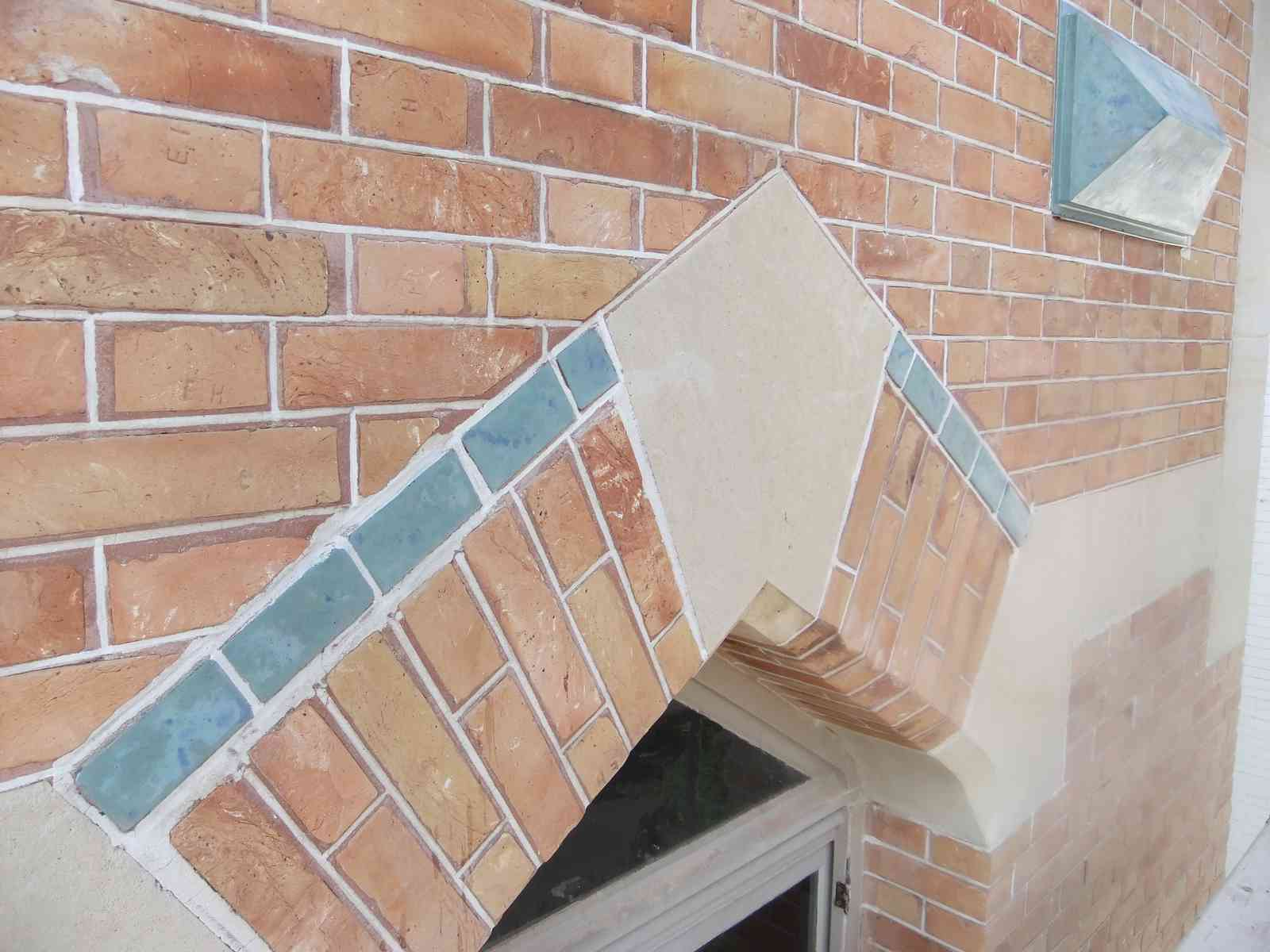pierre-decor-ceramique-art-restaurarte.jpg