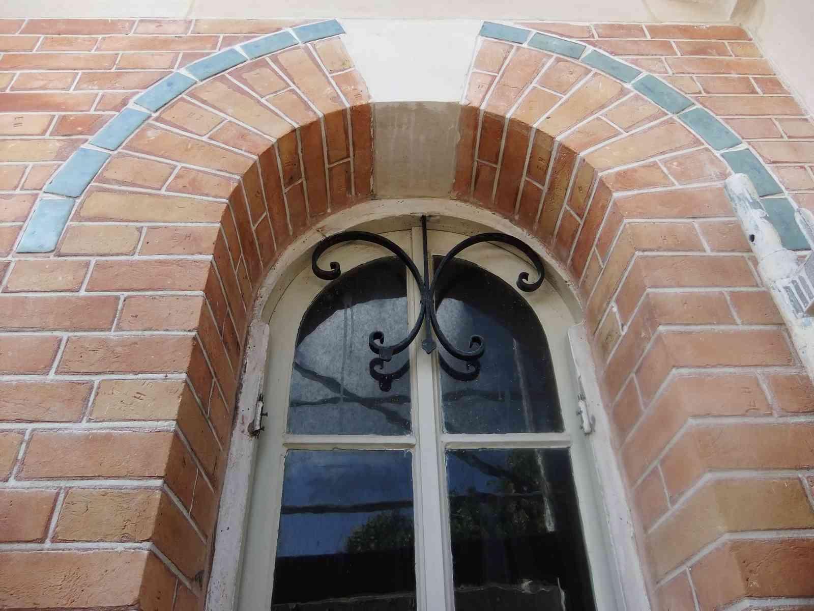 pierre-fenetre-gres-art-restaurarte.jpg