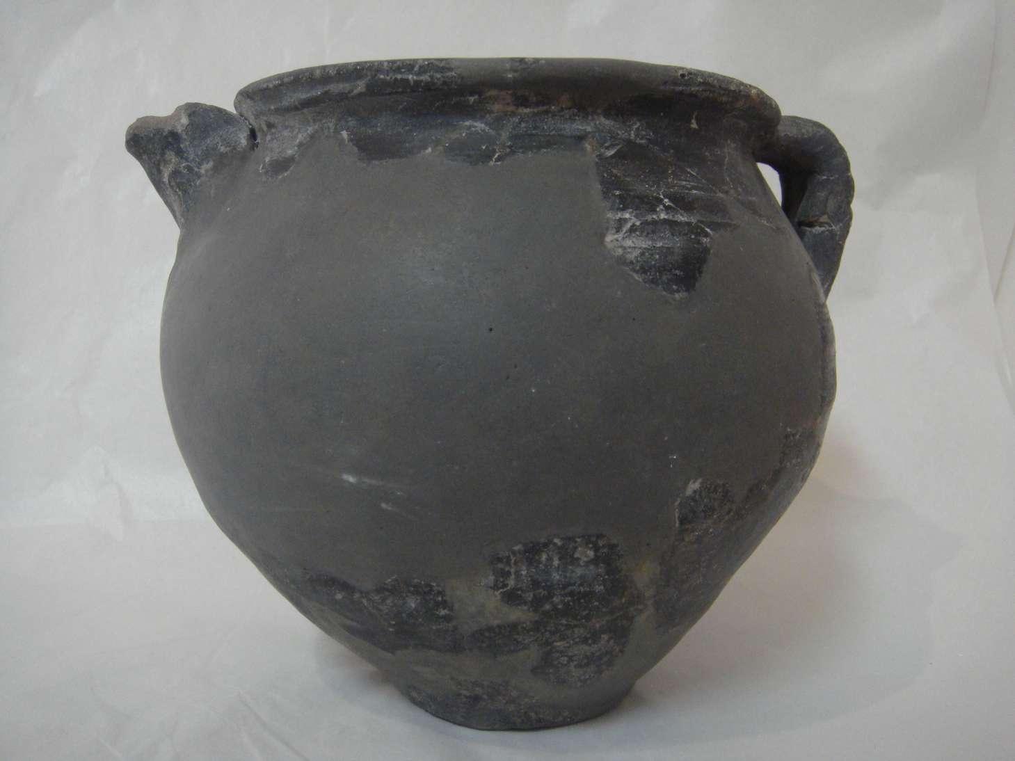 cruche-ovoide-fecamp--art-ancien-restauration-restaurarte.jpg