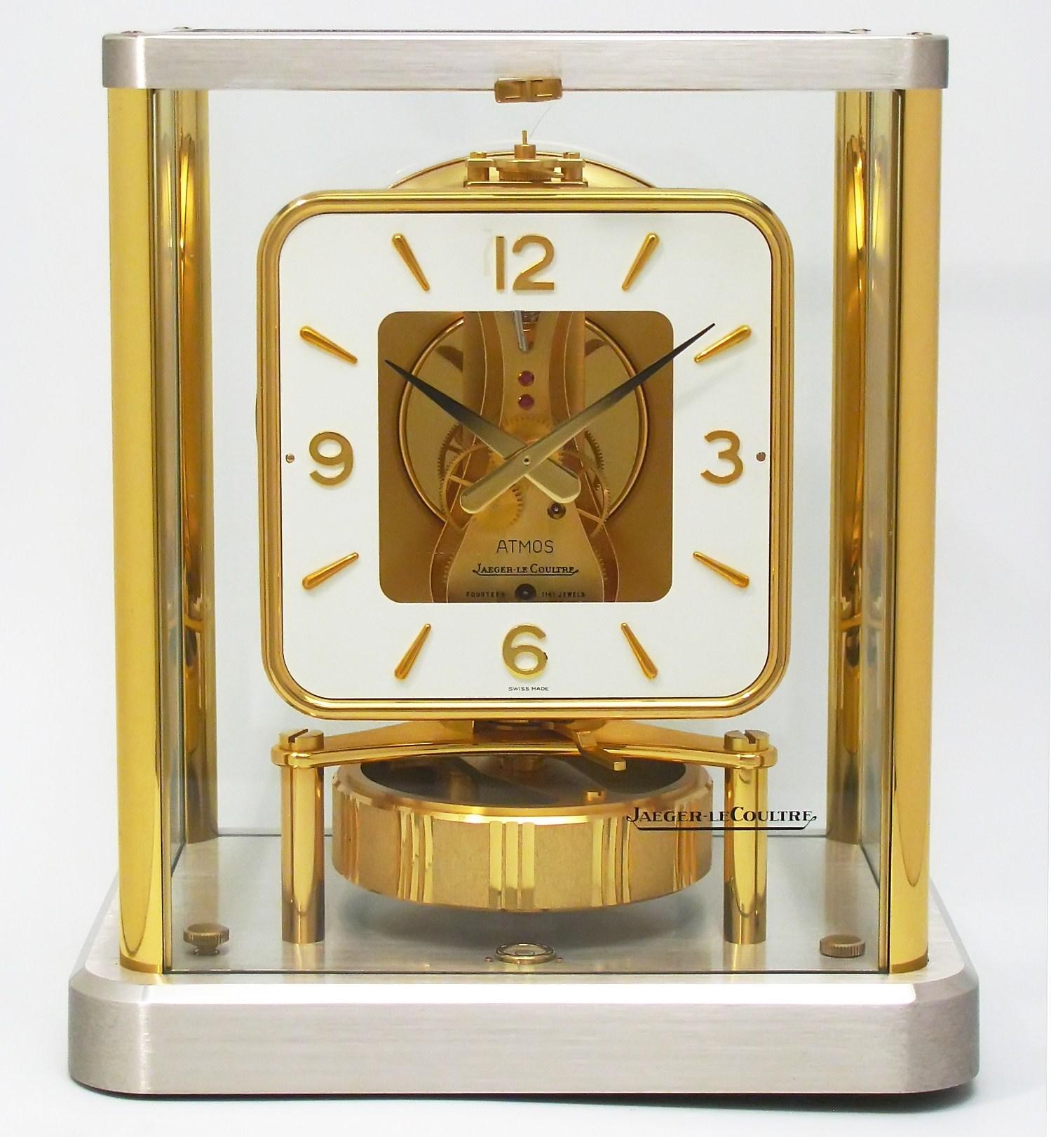 atmos-pendule-horloge-gaz-mouvement-perpetuel-art-ancien-reparation-restaurarte.jpg