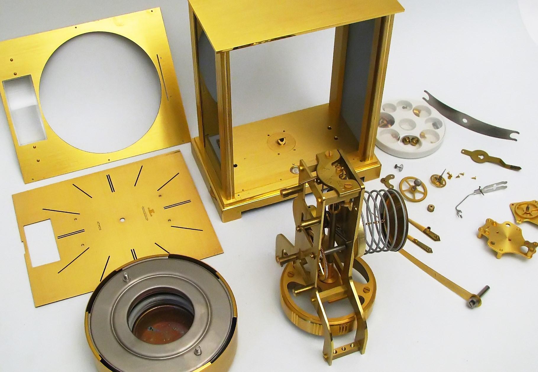 atmos-pendule-embassy-coffert-restauration-restaurateur-horloger-restaurarte-art.jpg