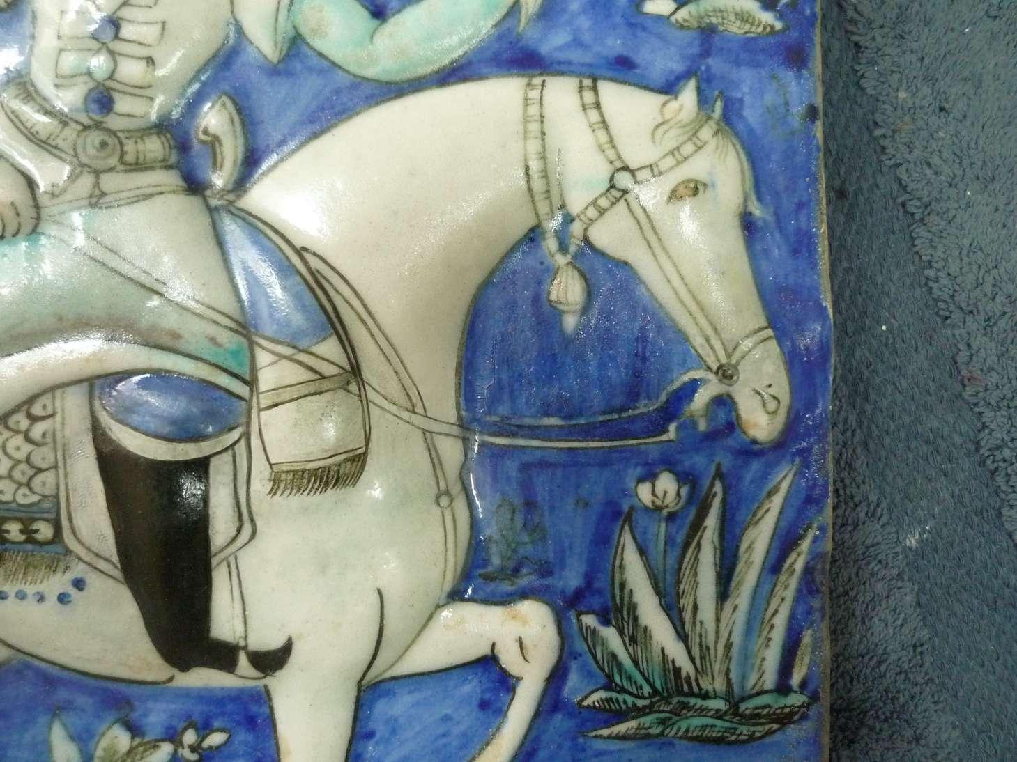 decor-gres-palais-perse-qajar-iran-email-decoration-architecture-art-resauration-restaurarte.JPG