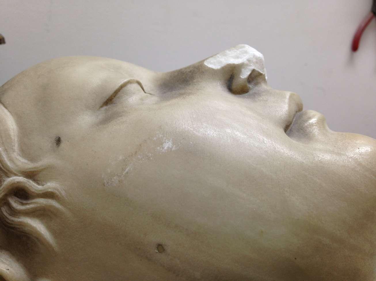 marbre-italie-francesco-laurana-portrait-femme-1472-art-restauration-reparation-restaurarte.jpg