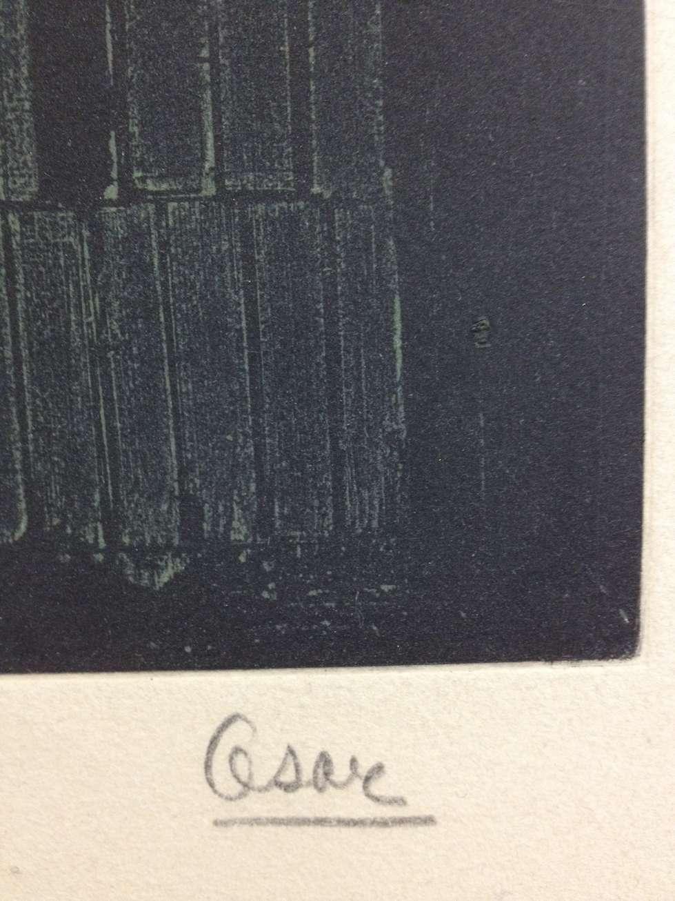 cesar-signature-authentique-litho-art-restauratrice.jpg