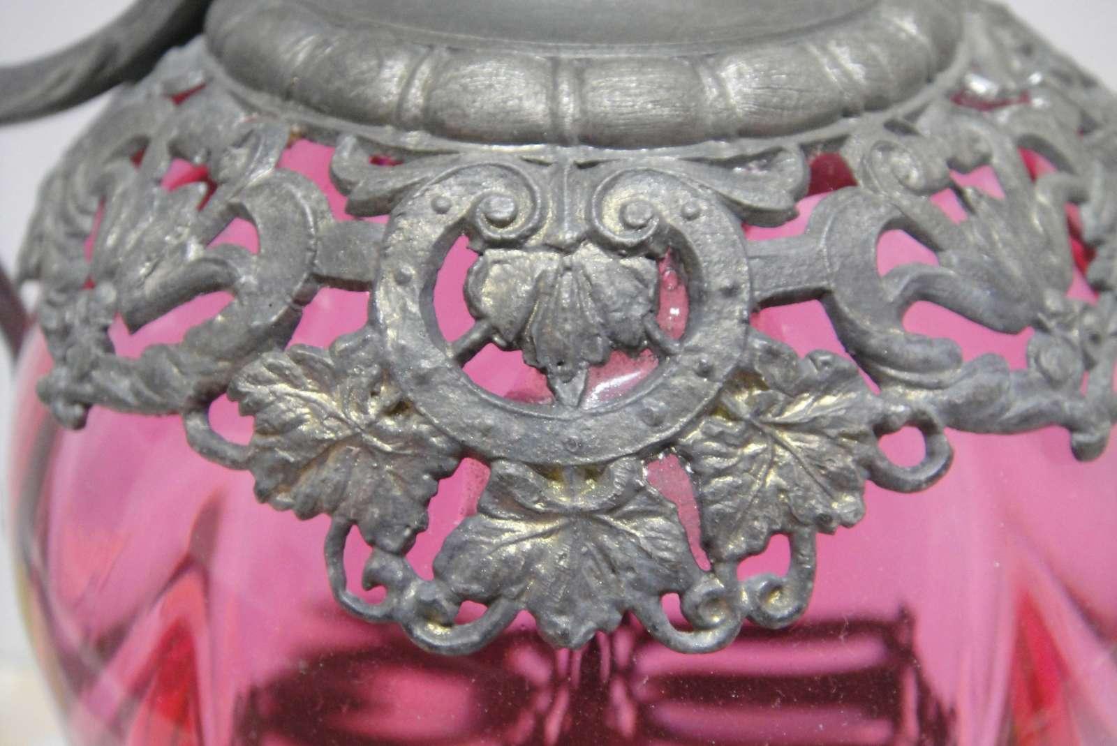 comblement-dentelle-metal-resine-retouche-carafe-cristal-metal-art-1910-restaurarte.jpg
