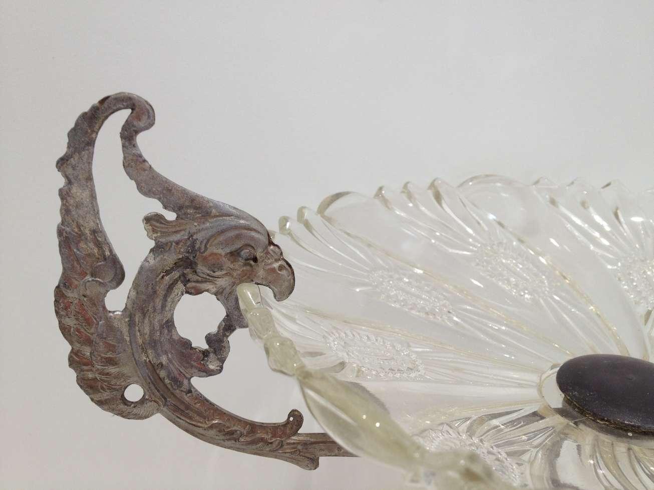 coupe-regule-verre-metal-art-restaurarte-reparation.jpg