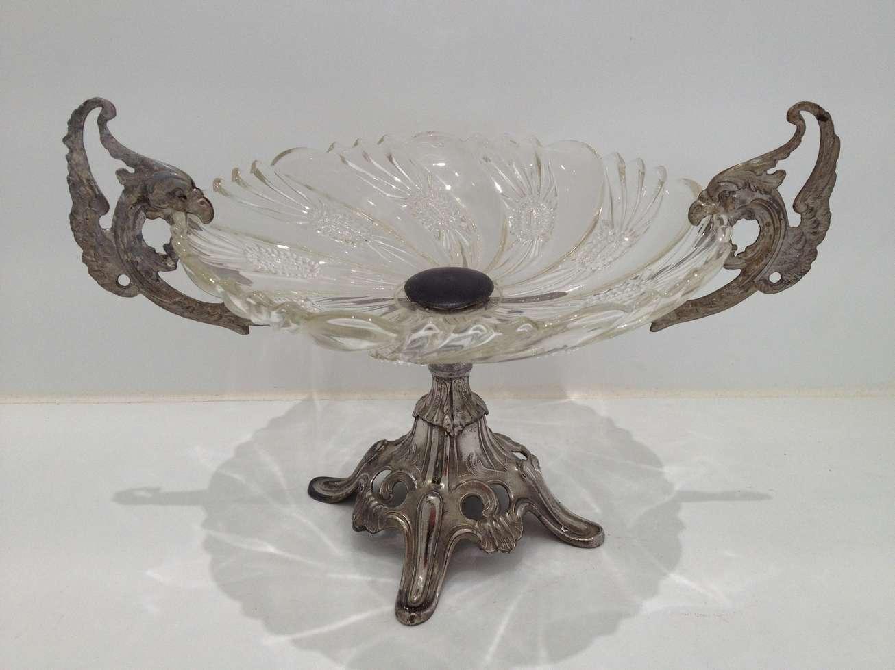 coupe-regule-metal-restauration-art-restaurarte-bronze-restauration.jpg