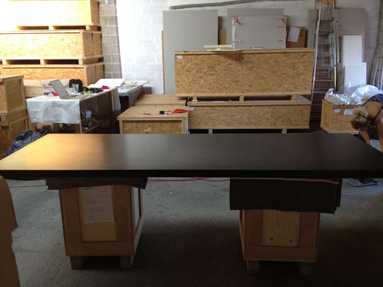 design-day-birger-mikkelsen-home-galerie-kreo-polissage-nettoyage-art-restauration-restaurarte-resine.jpg