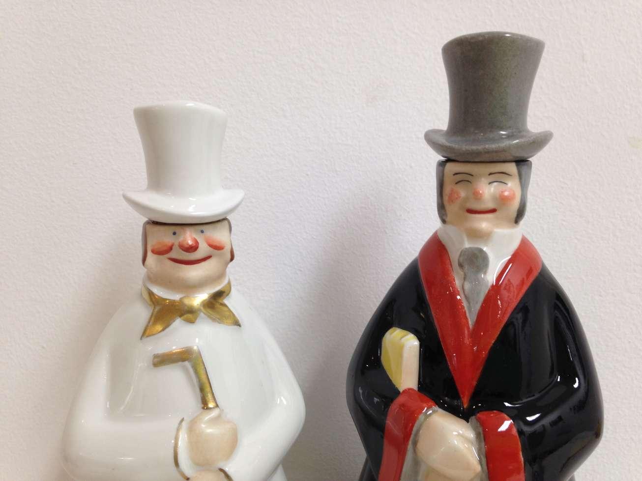 robj-bouteile-liqueur-bouchon-art-restauarte-notable-chapeau-haut-de-forme.jpg