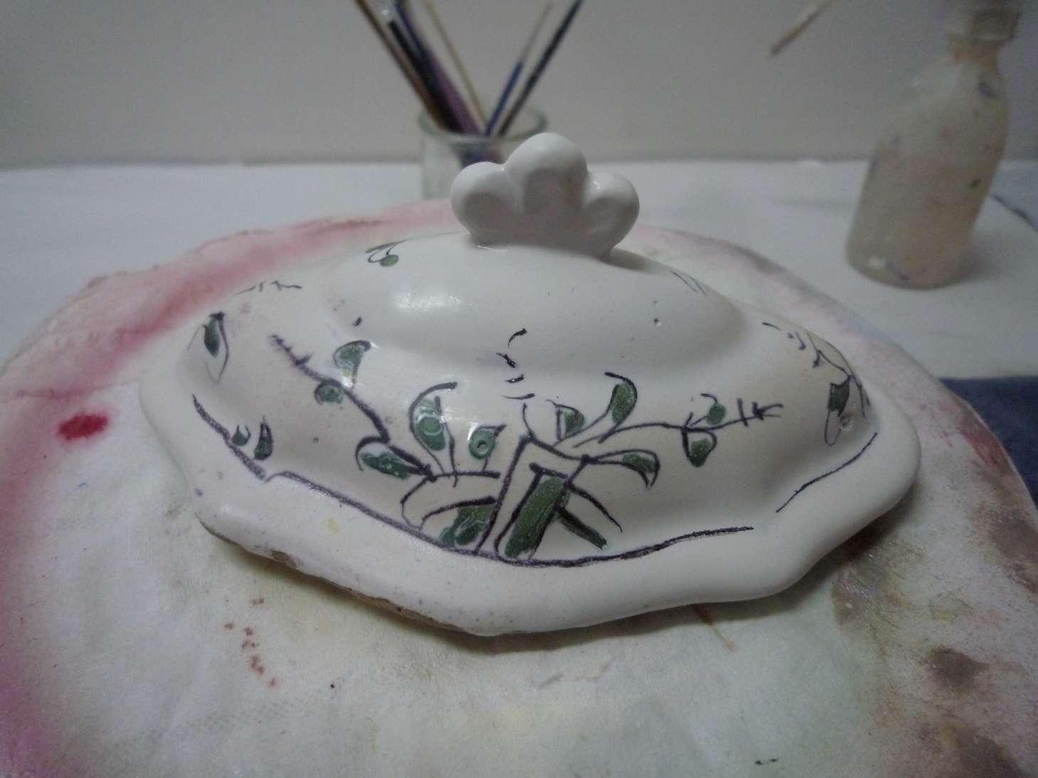 faience-samadet-après-restauration-suppression-anciennes-agraphes-ceramique-art-ancien-restaurarte-creation.jpg