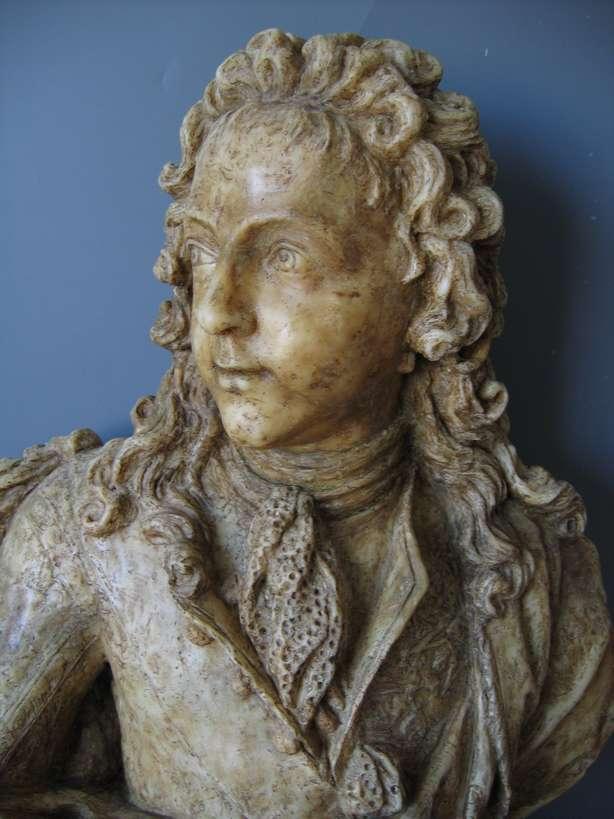 buste-louis-XV-coysevox-cire-art-restauration-restaurarte-louvre-versailles.jpg