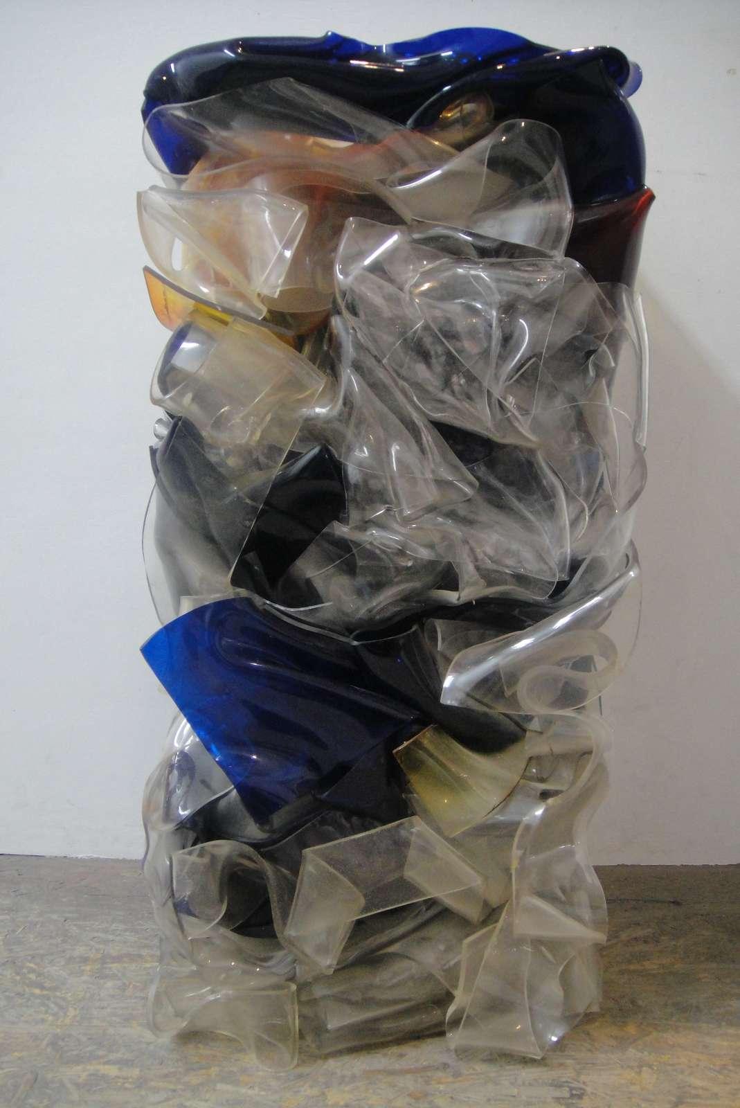 cesar-compression-plexiglass-restauration-restaurarte-art-resine-polissage.jpg