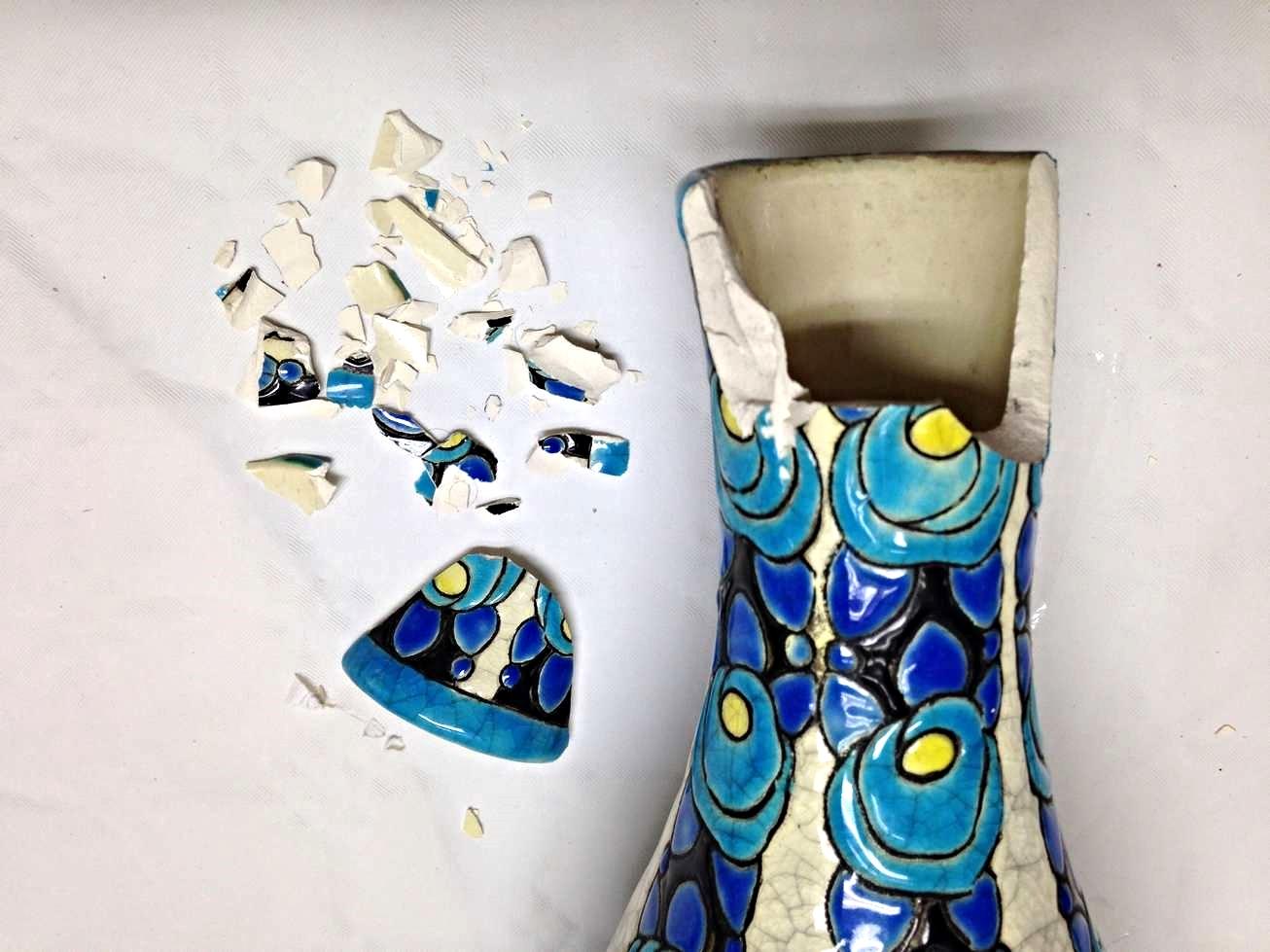 longwy-emaux-vase-ceramique-restauration-art-restaurarte.jpg