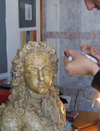 buste-cire-louis-xv-louvre-versailles-art-restauration-reparation-restaurarte.jpg